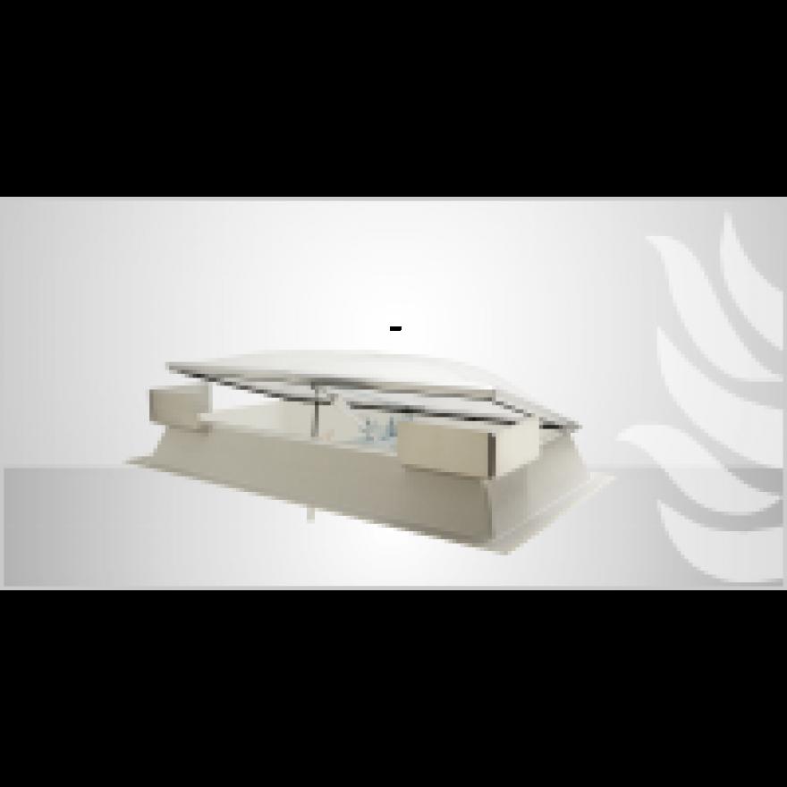 feuerl scher instandhaltung und pr fung von rauch und w rmeabzugsanlagen. Black Bedroom Furniture Sets. Home Design Ideas