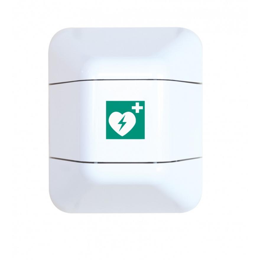 feuerloescher welt schrank f r defibrillator. Black Bedroom Furniture Sets. Home Design Ideas